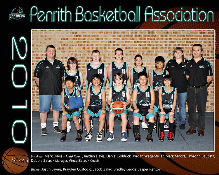 Penrith 12 M2 2010 copy (Large)