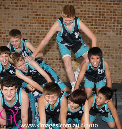 Penrith Team Photos 30-5-10 - 0025 web