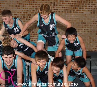 Penrith Team Photos 30-5-10 - 0026 web
