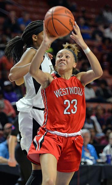 Westwood Basketball 0224