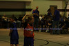 Johnnys First Basketball Game 013