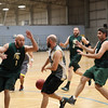 Tigers Vs Spartans GF 16-9-15 - 00002