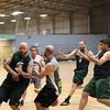 Tigers Vs Spartans GF 16-9-15 - 00003