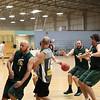 Tigers Vs Spartans GF 16-9-15 - 00004