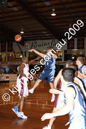 WABL M Bankstown Vs Manly 20-6-09_0016