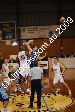 WABL M Bankstown Vs Manly 20-6-09_0013