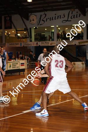 WABL M Bankstown Vs Manly 20-6-09_0030