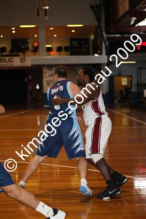 WABL M Bankstown Vs Manly 20-6-09_0024