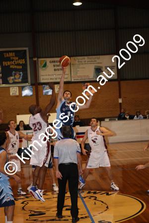 WABL M Bankstown Vs Manly 20-6-09_0011