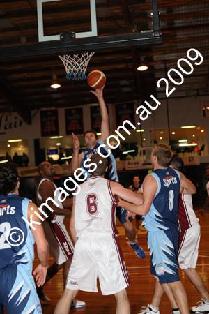 WABL M Bankstown Vs Manly 20-6-09_0039