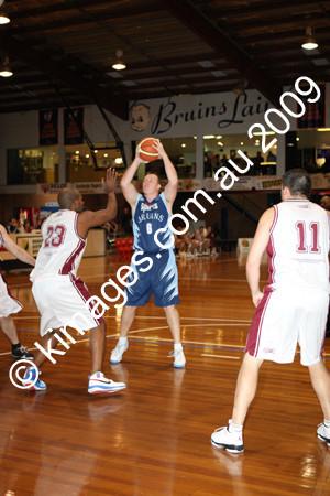 WABL M Bankstown Vs Manly 20-6-09_0014