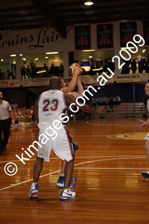 WABL M Bankstown Vs Manly 20-6-09_0031