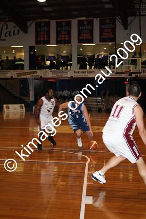 WABL M Bankstown Vs Manly 20-6-09_0025