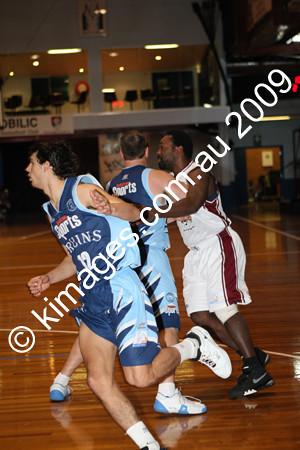 WABL M Bankstown Vs Manly 20-6-09_0023