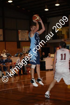 WABL M Bankstown Vs Manly 20-6-09_0036