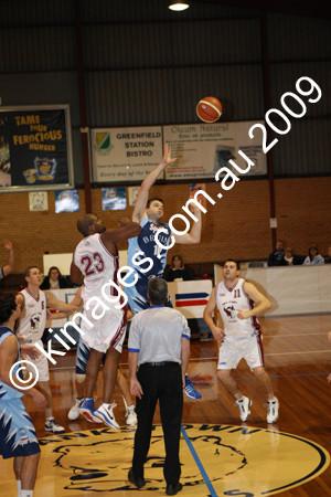 WABL M Bankstown Vs Manly 20-6-09_0012