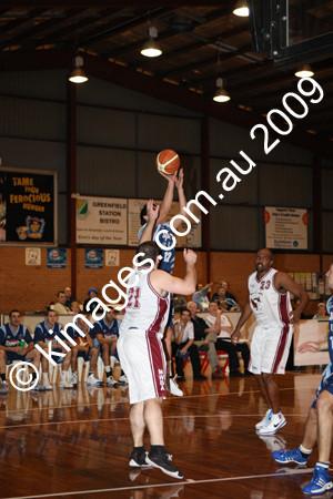 WABL M Bankstown Vs Manly 20-6-09_0017