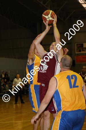 WABL M Manly Vs Parramatta 2-5-09_0009