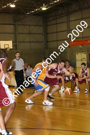 WABL M Manly Vs Parramatta 2-5-09_0046