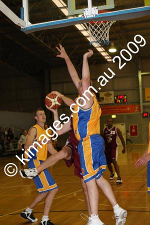 WABL M Manly Vs Parramatta 2-5-09_0011