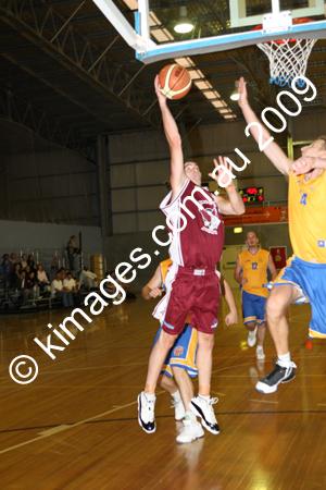 WABL M Manly Vs Parramatta 2-5-09_0031
