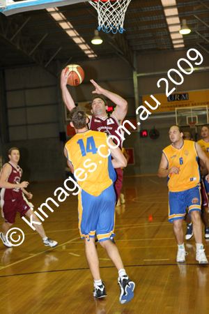 WABL M Manly Vs Parramatta 2-5-09_0036