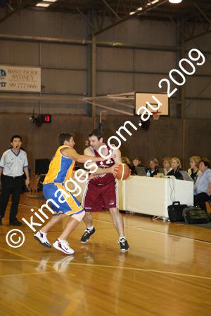 WABL M Manly Vs Parramatta 2-5-09_0018