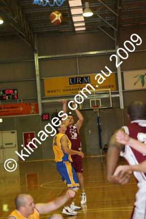 WABL M Manly Vs Parramatta 2-5-09_0026