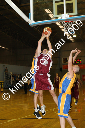 WABL M Manly Vs Parramatta 2-5-09_0014