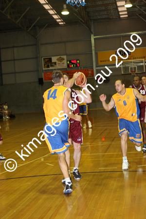 WABL M Manly Vs Parramatta 2-5-09_0035
