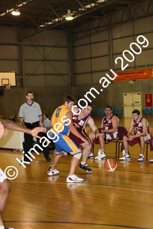 WABL M Manly Vs Parramatta 2-5-09_0045