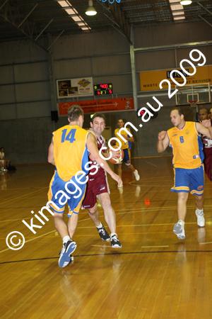 WABL M Manly Vs Parramatta 2-5-09_0034