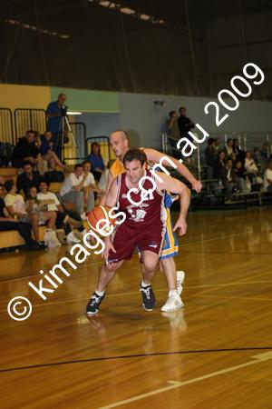WABL M Manly Vs Parramatta 2-5-09_0042