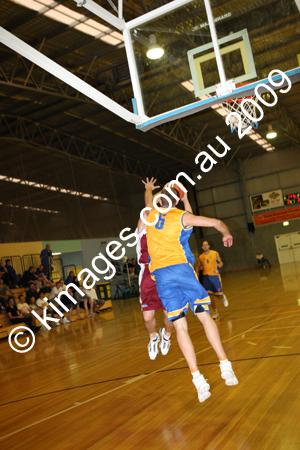 WABL M Manly Vs Parramatta 2-5-09_0015