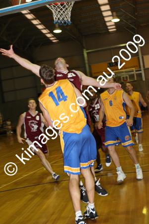 WABL M Manly Vs Parramatta 2-5-09_0038