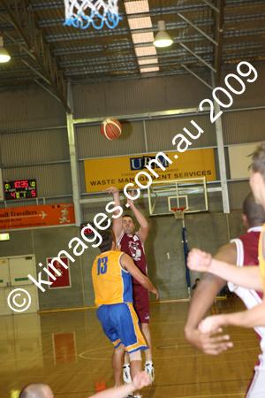 WABL M Manly Vs Parramatta 2-5-09_0025