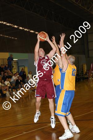 WABL M Manly Vs Parramatta 2-5-09_0005