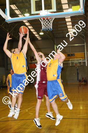 WABL M Manly Vs Parramatta 2-5-09_0021