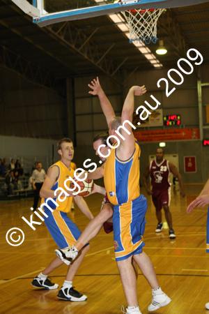 WABL M Manly Vs Parramatta 2-5-09_0012