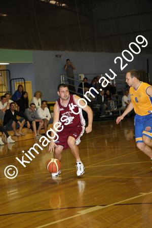 WABL M Manly Vs Parramatta 2-5-09_0001