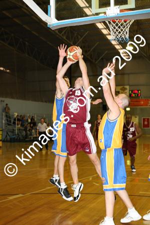 WABL M Manly Vs Parramatta 2-5-09_0013