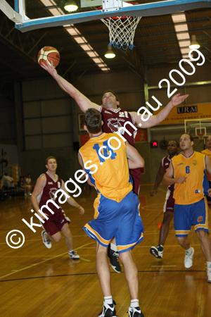 WABL M Manly Vs Parramatta 2-5-09_0037