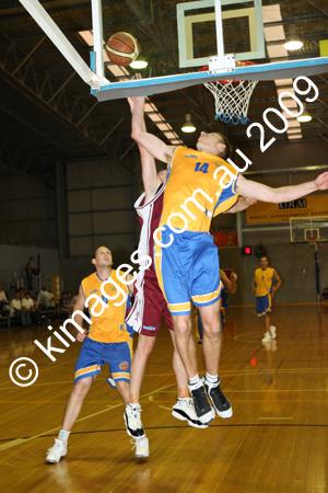 WABL M Manly Vs Parramatta 2-5-09_0032