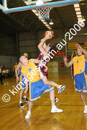 WABL M Manly Vs Parramatta 2-5-09_0007