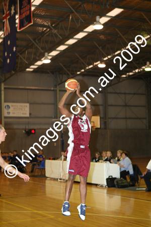 WABL M Manly Vs Parramatta 2-5-09_0029