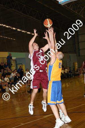 WABL M Manly Vs Parramatta 2-5-09_0006