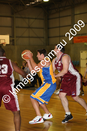 WABL M Manly Vs Parramatta 2-5-09_0047