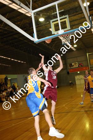 WABL M Manly Vs Parramatta 2-5-09_0017