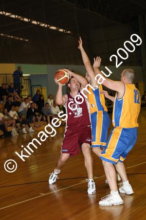 WABL M Manly Vs Parramatta 2-5-09_0004