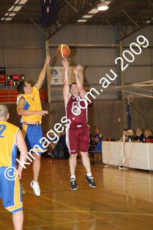 WABL M Manly Vs Parramatta 2-5-09_0044